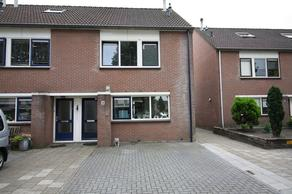E. Nijen Twilhaarstraat 11 in Vriezenveen 7671 MG