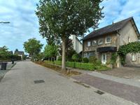 Schweitzerstraat 5 in Berlicum 5258 LA