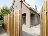 Grote Cour 2 in Sint-Michielsgestel 5272 CH