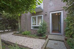 IJssellaan 1 in Heemstede 2105 VA