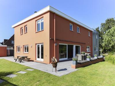 Kerkstraat 27 in Bleiswijk 2665 BD