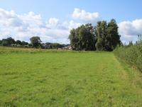 Ankerweg Hoek Hofsemolenweg Vaassen in Vaassen 8171 PM