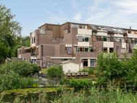 Stortemelk 40 in Harderwijk 3844 LL
