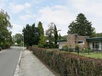 Van Der Waalsstraat 3 in Terneuzen 4532 LA