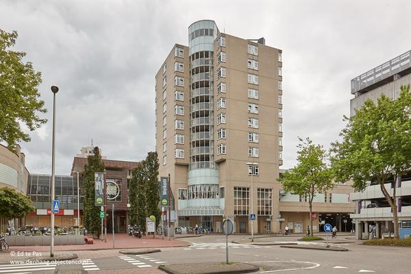 Luxemburglaan 62 in Zoetermeer 2711 BE