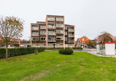 Lariksstraat 29 in IJmuiden 1971 JR