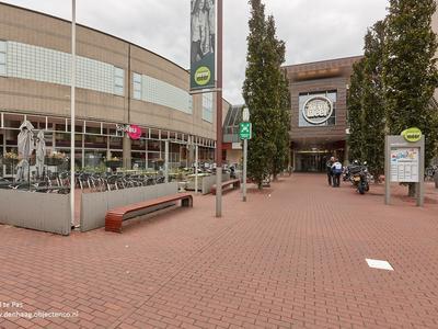Luxemburglaan 62 in Zoetermeer 2711 BE