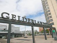 Van Leijenberghlaan 8 S in Amsterdam 1082 GM