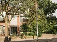 Bachstraat 25 in Leiden 2324 GK