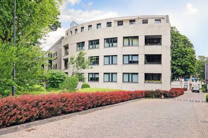 Amphion 106 in Apeldoorn 7314 AV