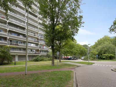 Burgemeester D. Kooimanweg 699 in Purmerend 1444 CA