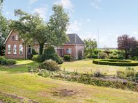 Gasselterboerveenschemond 20 in Gasselternijveenschemond 9515 PN