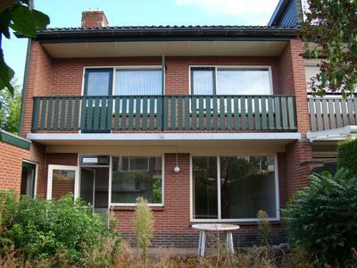 Jacob Van Ruysdaelstraat 13 in Zelhem 7021 DE