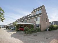 Everberg 37 in Roosendaal 4708 EV