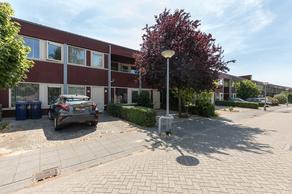 Mirostraat 84 in Almere 1328 JV