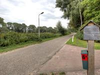 Invalsweg 6 A + 6 B in Overdinkel 7586 RC