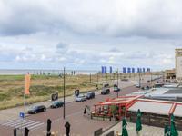 Beyaert 64 in Noordwijk 2202 PP