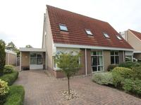 Albert Verweijstraat 43 in Winschoten 9673 BL