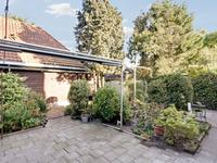 Dorpsstraat 4 in Oud Gastel 4751 AL