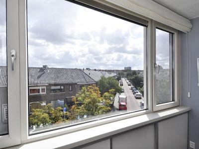 Boendalestraat 11 in 'S-Gravenhage 2531 XJ