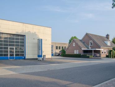 Industriepark 17 17A in Schaijk 5374 CM