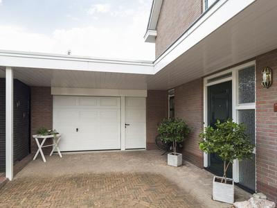 Rijssensestraat 149 in Nijverdal 7441 AB