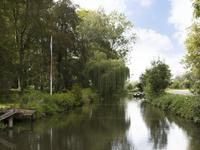 Donkervlietse Binnenweg 8 in Baambrugge 1396 LN