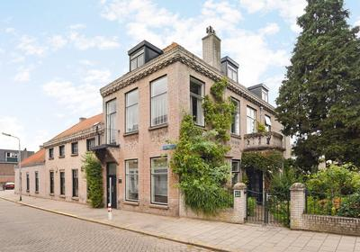 Stationsstraat 79 -81 in Pijnacker 2641 GK
