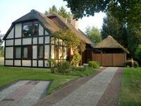 Hoogte Der Heide 6 in Gasselte 9462 TT