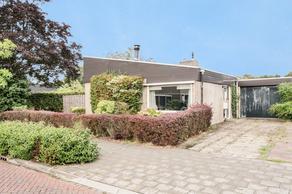 Karel Doormanstraat 3 in 'S-Hertogenbosch 5224 GJ