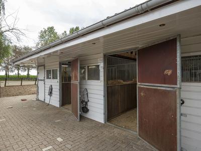 Haarenseweg 25 in Esch 5296 KA