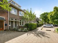 Ruisdaelstraat 27 in Nijmegen 6521 LB
