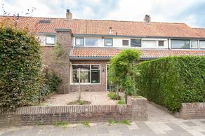 E. De Bruynstraat 42 in Naarden 1411 TB