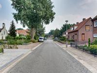 Kruisstraat 7 in Wellerlooi 5856 AC