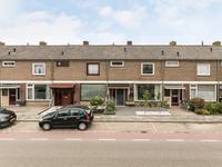 Stijn Streuvelslaan 6 in Etten-Leur 4873 EB