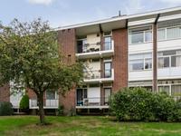 Steijnlaan 82 B in Breda 4818 EV