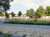 Achterweg 28 in Wageningen 6702 AT