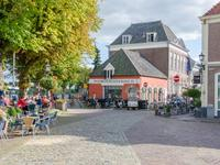 Valkhofscheweg Kavel 3. in Velp 5363 SN