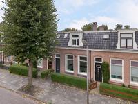 Willem Sprengerstraat 57 in Leeuwarden 8922 BS