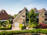 Beukenlaan 58 in Bleiswijk 2665 DT