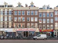 Albert Cuypstraat 72 1 in Amsterdam 1072 CW