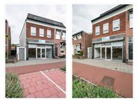 Hagelingerweg 98 in Santpoort-Noord 2071 CL