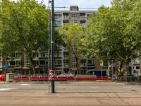 Oostplein 120 in Rotterdam 3011 KX