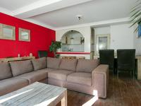 Havenstraat 30 30-A in Numansdorp 3281 XE
