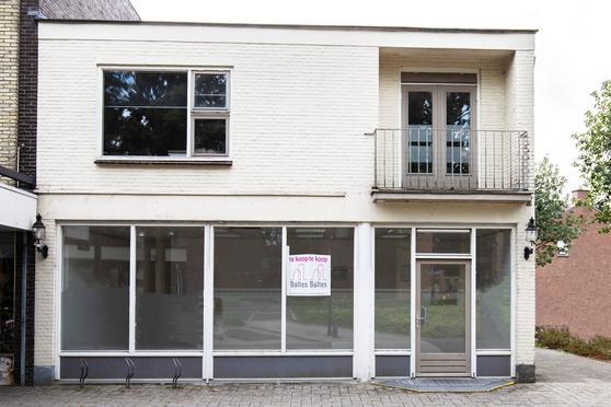Constantijnstraat 25 in Nijverdal 7442 MC