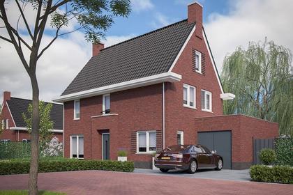 Van Heeswijkstraat 77 in Kaatsheuvel 5171 KJ