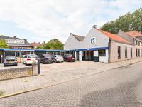 Stationsstraat 79 -81 in Pijnacker 2641 GK