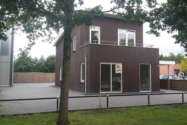 Koppelstraat 51 in Twello 7391 AK