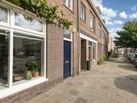 Oudwijkerdwarsstraat 128 in Utrecht 3581 LJ