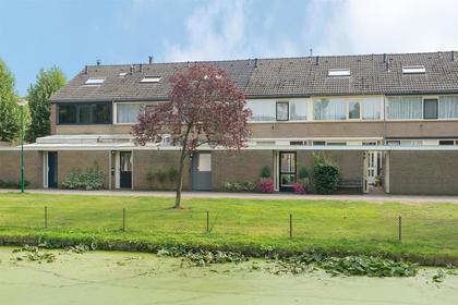 Castor 103 in Veenendaal 3902 SG